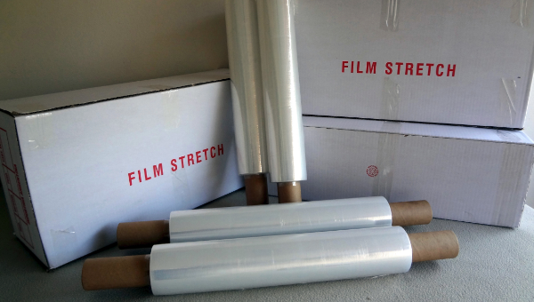 FILM STRETCH 50 cm